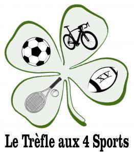 Le Trèfle aux 4 Sports